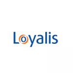 Loyalis, uw partner Inkomen & Arbeidsvermogen