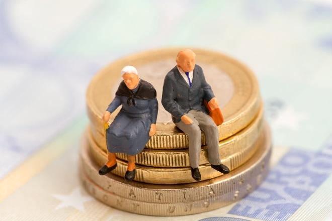 geld ouderenzorg