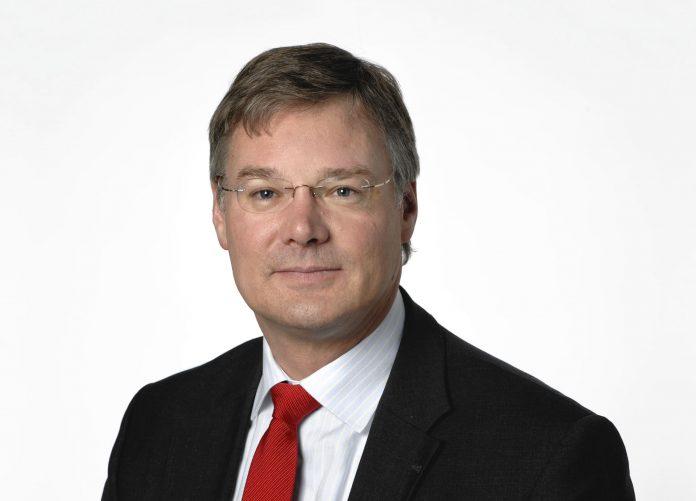 Adriaan Lieftinck