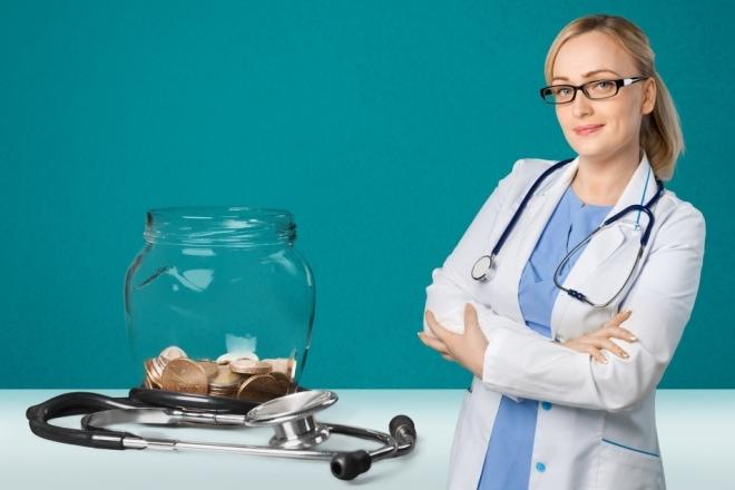 preventie betaalbaarheid zorg