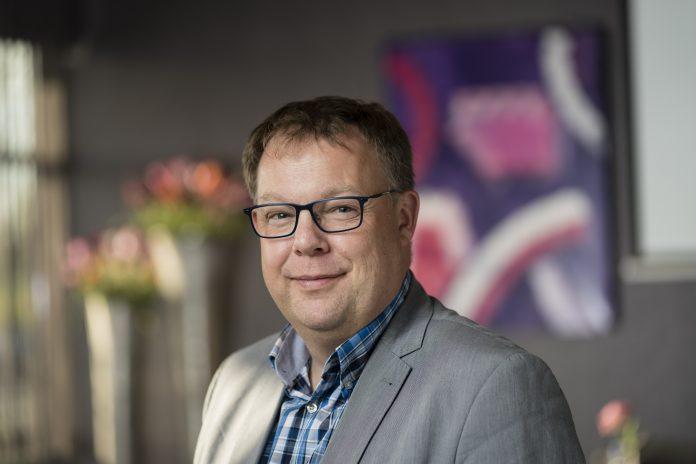 Christiaan Keijzer