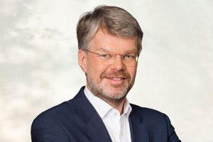 Jan-Willem-Spijkman: 'Het verzorgingshuis 2.0 komt eraan'