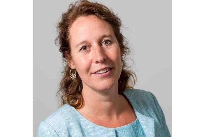 Marja Ho-dac