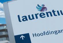 Laurentius Ziekenhuis stopt met deelname keurmerk Seniorvriendelijk Ziekenhuis