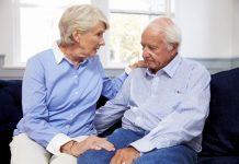 verenso, kleinschalige woonzorg, ouderenzorg,