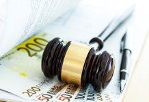 Stichting vrije artsenkeuze, zorginkoop, artikel 13, hinerpaalcriterium