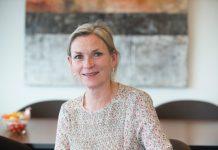 Bestuursvoorzitter-VieCuri Ankie van Rossum: 'Magneet-erkenning is geen quick-fix voor tekort verpleegkundigen.'