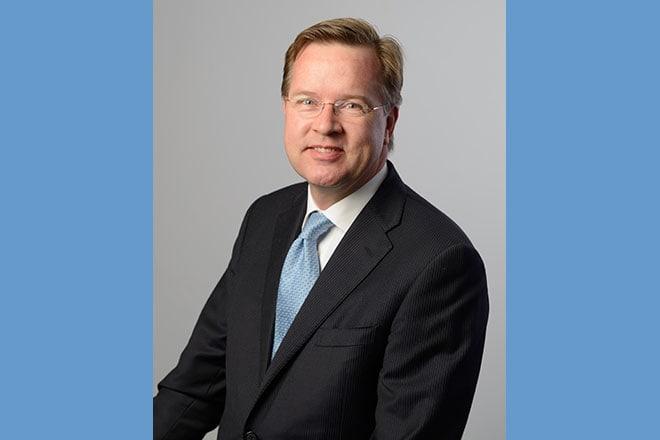 Bas Leerink: 'Nederland moet aantal seh's versneld afbouwen'