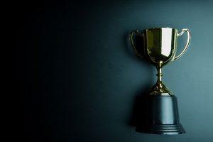Zorgvisie Top-10 Advocaten Gezondheidszorg