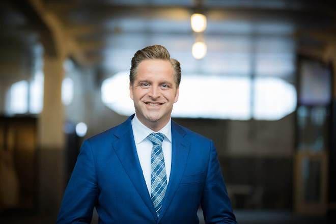 Minister Hugo de Jonge van VWS wil het zorgstel aanpassen.