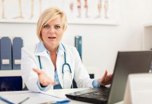 ict, e-health