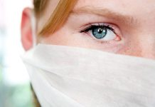 Radboudumc: geen griepprik dan mondneuskapje