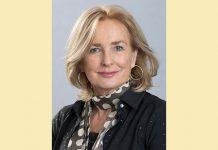bestuurder Jolanda Buwalda van Omring