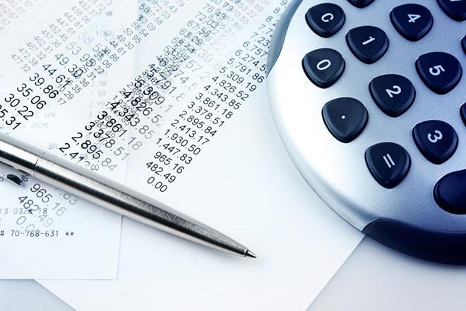 WNT maakt accountantscontrole duur