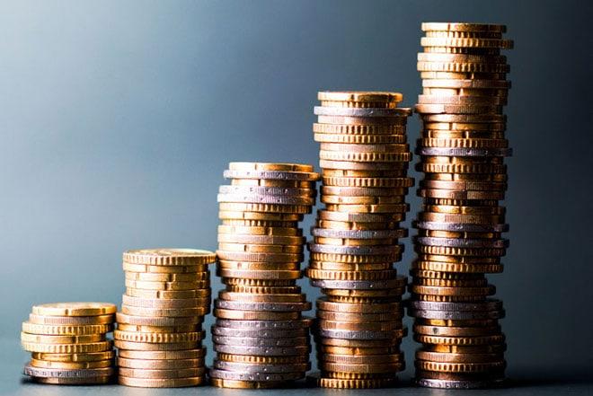 klassenindeling Wet normering topinkomens
