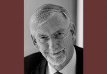 Leendert Klaassen, Alliade-voorzitter raad van toezicht: 'Het verscherpte toezicht heeft geen link met de actualiteit'