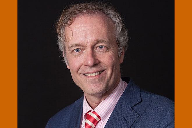 Marius Buiting, NVTZ