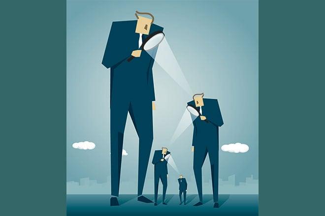 Inspectie en NZa willen wettelijke norm voor goed bestuur