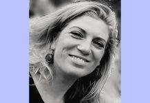 GZ-psycholoog Jenet van Lubek