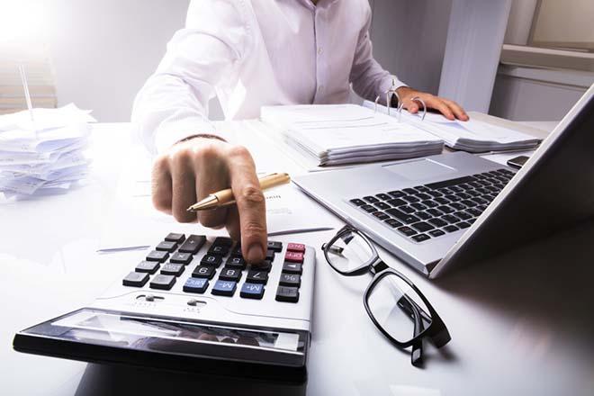 Coronacrisis brengt extra accountantkosten met zich mee