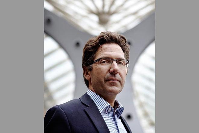 Stephan Valk: 'Het resultaat van de huidige klinische tarieven voor 2020 is dat je hiervoor nu alleen de minimale bezettingsnorm kunt inzetten.'
