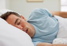 slaaptechnologie
