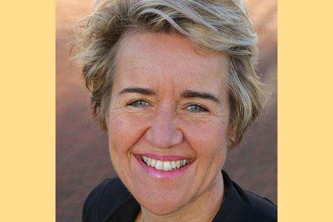 Bestuurder Margreeth Kasper de Kroon: 'Als we alleen investeren in kwaliteit, kan niet iedereen zorg krijgen'