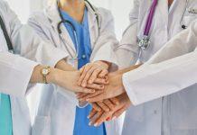 afspraken gepast gebruik medisch-specialistische zorg