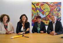 NZa werkt toe naar regiospecifieke aanpak