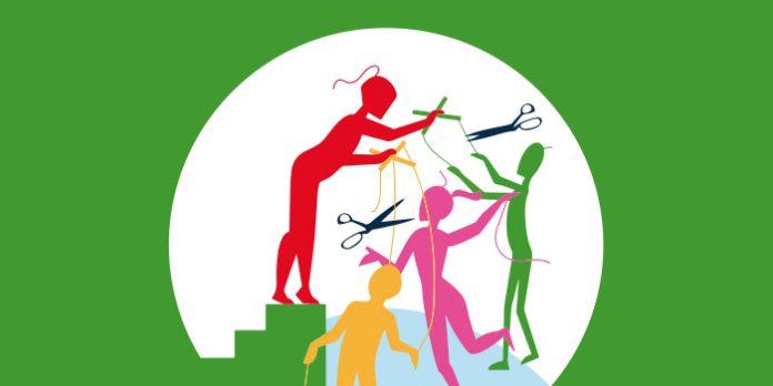 Congres Succesvolle Zelfsturing - 11 december