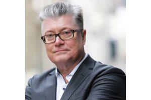 Wim Groot: 'Substitutie komt maar heel magertjes van de grond'