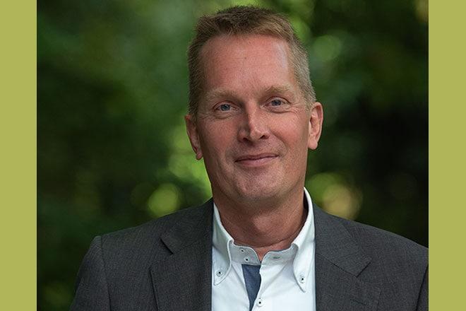 Johan Bleumink