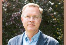 Bas Leerink: 'Breng de wet terug tot de basis. Regel extra bekwaamheden in skilles-paspoort'