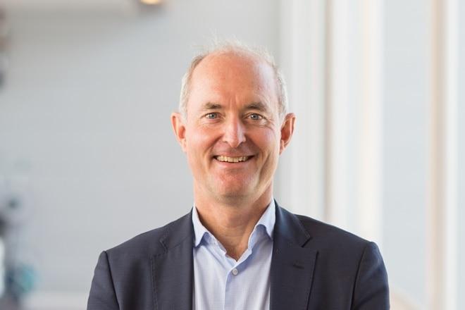 Jan Kremer: 'Ik verwacht dat de FMS haar Kwaliteitsstandaard intramurale spoedzorg aanpast'