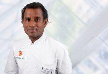 Prabath Nanayakkara: 'Zorgverzekeraars moeten huisartsen financiële zekerheid bieden op de lange termijn.'