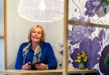 Jacqueline Joppe, vvt, vvt Noord-Oost Brabant