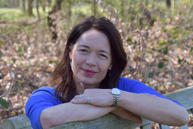 Digna de Bruin van De Rechtsmakers: 'Traditionele zorginkoop laat geen ruimte voor het gesprek over inhoud en samenwerking'