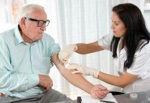 huisartsen sluiten bijzonder regiocontract met Zilveren Kruis