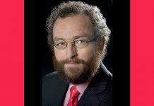 Rienk Goodijk, hoogleraar en adviseur op het gebied van governance en stakeholdermanagement