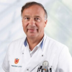 Armand Girbes_Congres Medisch Leiderschap_2020_Zorgvisie