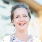 Sophia de Rooij_Congres Medisch Leiderschap_Zorgvisie_2020