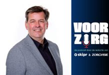 Maarten van Rixtel