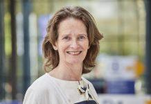 Roxanne Vernimmen