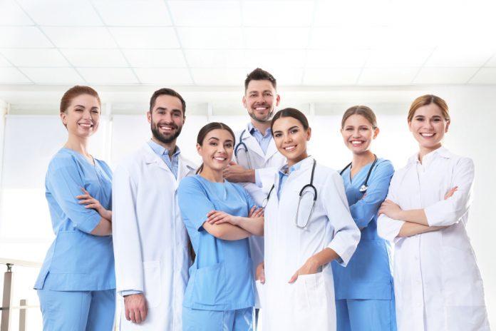 recht op vrije artsenkeuze is strijdig met omzetplafond