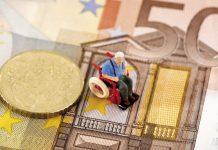 Financiering integrale ouderenzorg Purmerend FACT VVT
