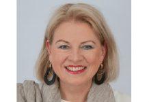 Marianne Lensink
