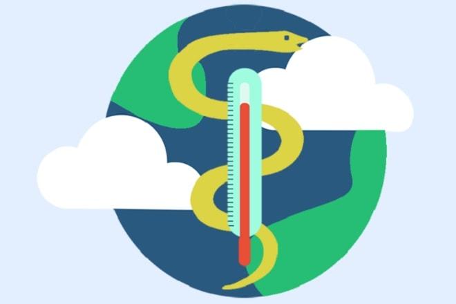 CO2-assistent, klimaatonderwijs, duurzaamheid onderwijs, geneeskunde, geneeskunde studenten, geneeskunde universiteit utrecht, vws, ocw,