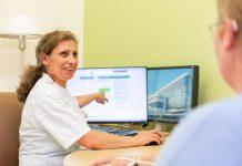 reumazorg, reuma, Santeon, Maasstad Ziekenhuis, St. Antonius Ziekenhuis, MST, Medisch Spectrum Twente,